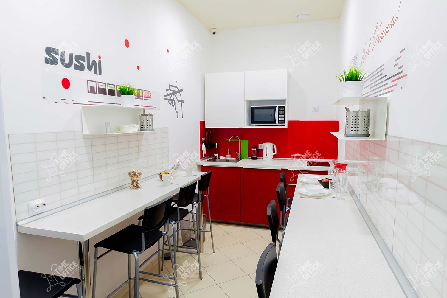 kitchen(7)